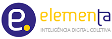 Elementa - WordPress, Joomla, Marketing Digital