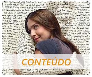 You are currently viewing Marketing de Conteúdo e Vídeos