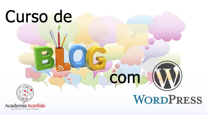7 Dicas para iniciar seu blog