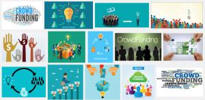 Crowfunding – Uma nova forma de realizar sonhos e projetos
