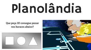 Read more about the article Planolândia – Mudando o mindset do mercado digital