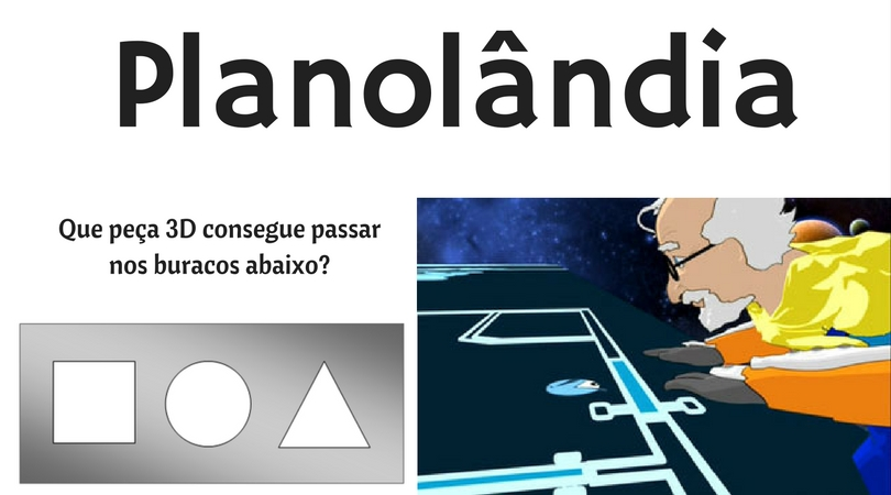Planolândia – Mudando o mindset do mercado digital