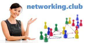 Networking.club – Ideias para negócios