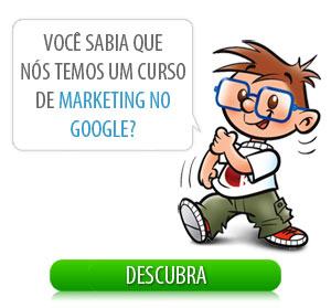 Marketing no Google