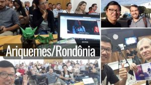 Read more about the article Marketing Digital em Ariquemes/Rondônia
