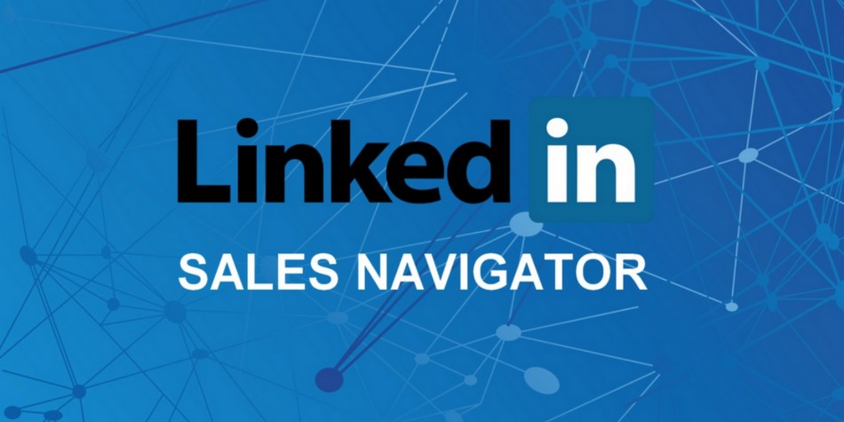 You are currently viewing Linkedin Sales Navigator e Equipes Colaborativas