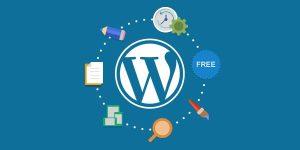 Read more about the article Sobre o ColetivoWP e governança do WordPress no Brasil