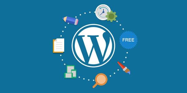 You are currently viewing Sobre o ColetivoWP e governança do WordPress no Brasil