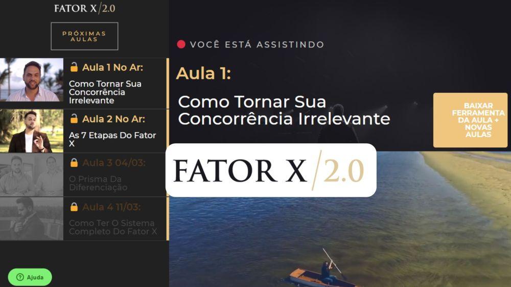 You are currently viewing Pedro Superti e o Fato X