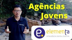 Elementa – Agências e Jovens