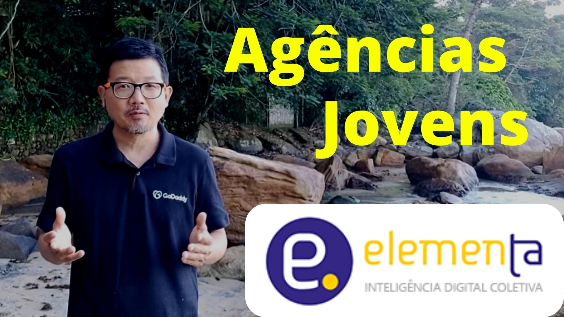 You are currently viewing Elementa – Agências e Jovens