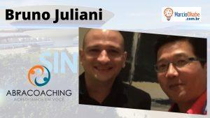 Read more about the article Bruno Juliani – Depoimento
