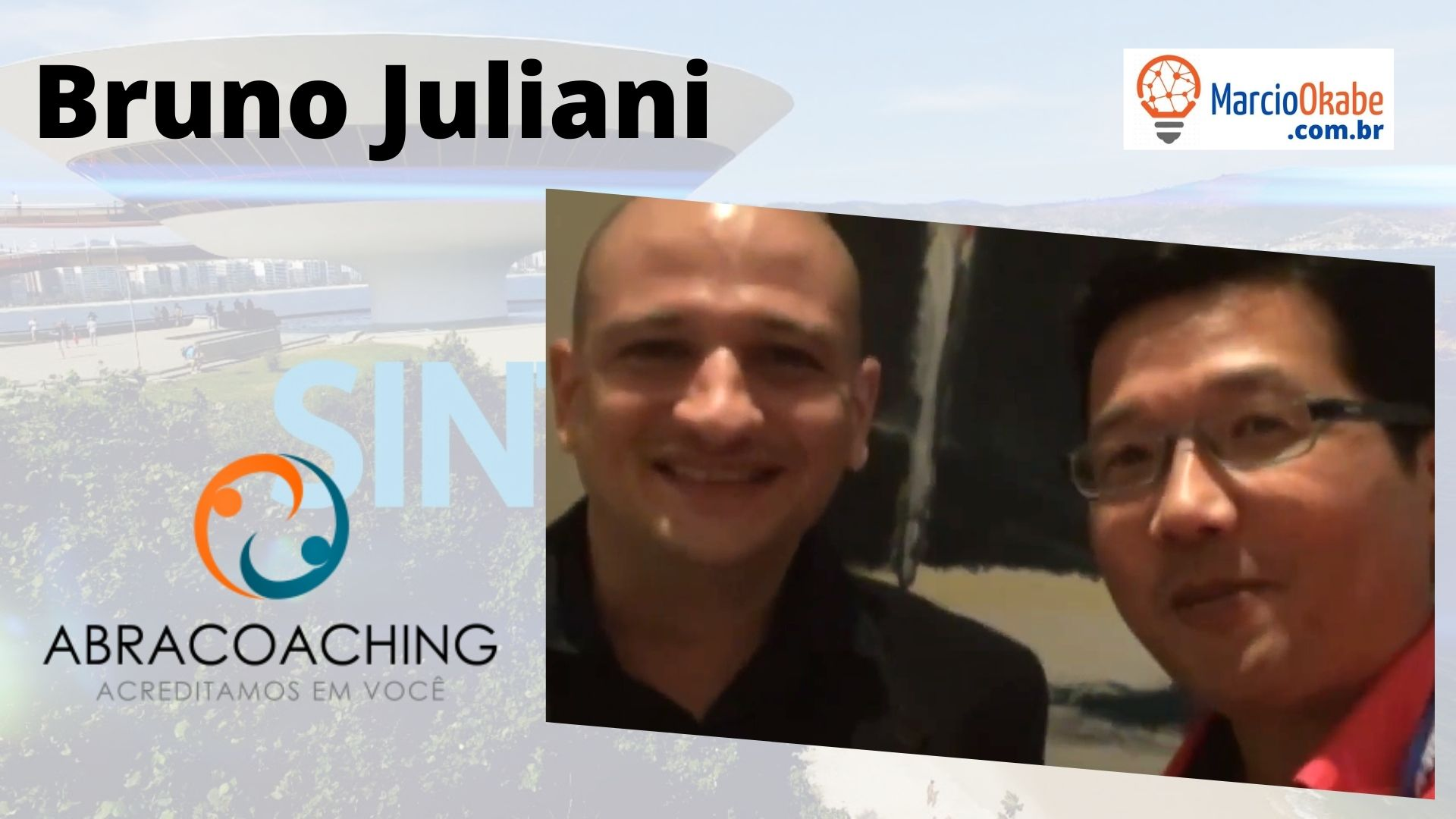 You are currently viewing Bruno Juliani – Depoimento