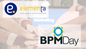 Read more about the article Projeto: Evento BPM Day Bahia