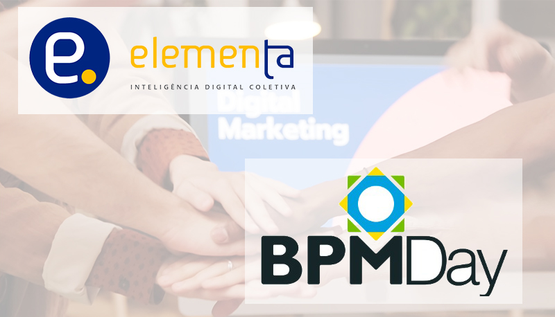 You are currently viewing Projeto: Evento BPM Day Bahia