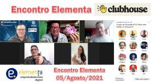 Read more about the article Vivendo do Digital e Elementa