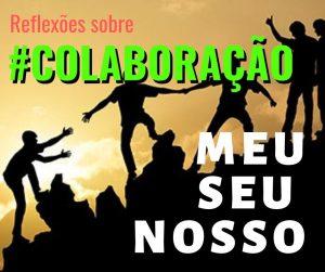 Read more about the article Redes colaborativas e coletivos