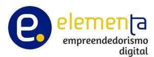 Elementa Empreendedorismo Digital