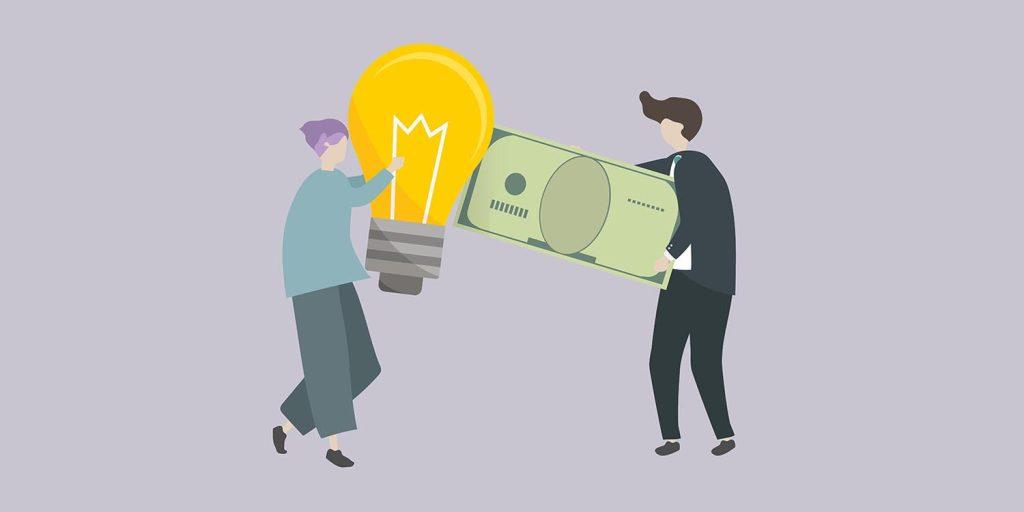 Investidor Smart Money