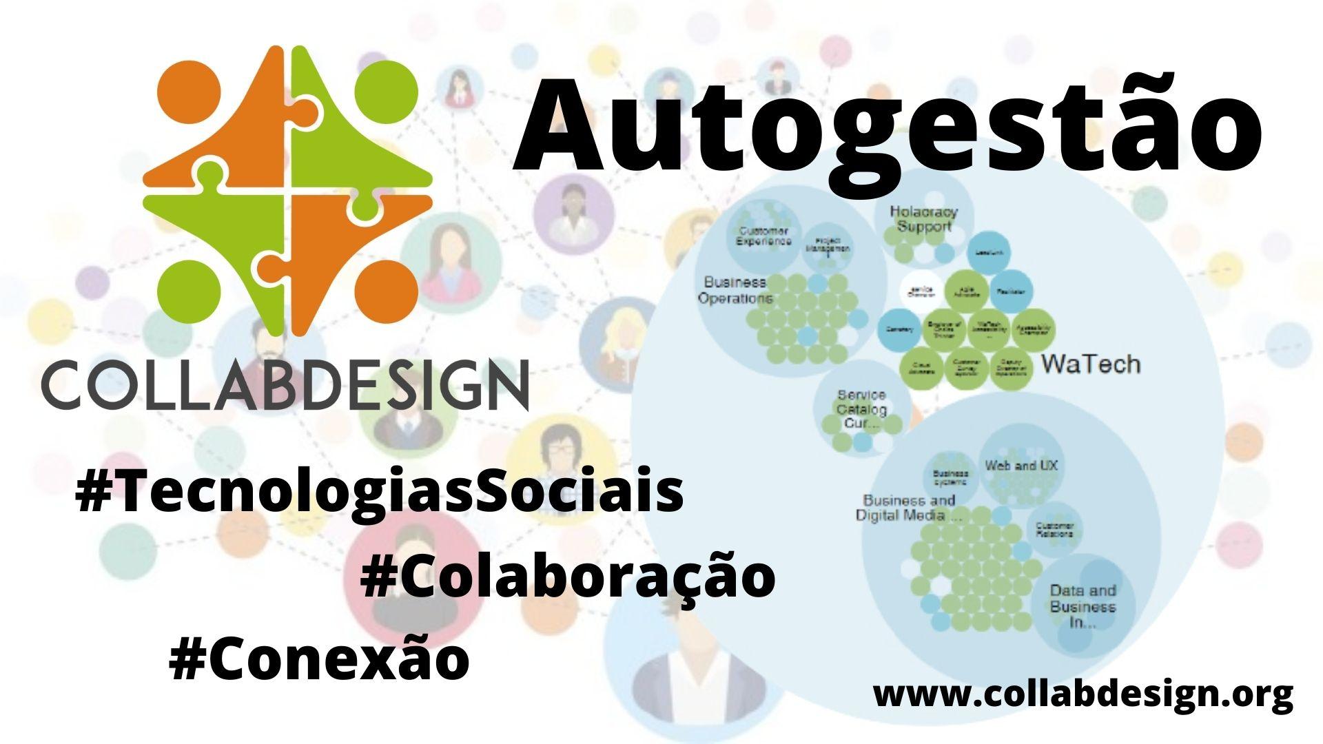 You are currently viewing CollabDesign – Um coletivo regenerativo