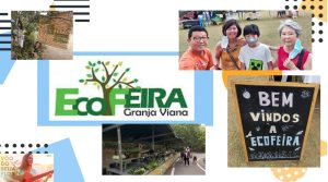 Read more about the article Ecofeira